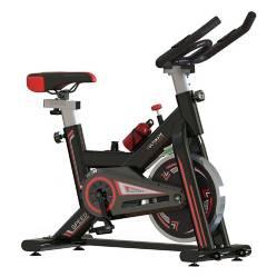 Bicicleta de Spinning Z250 Pro