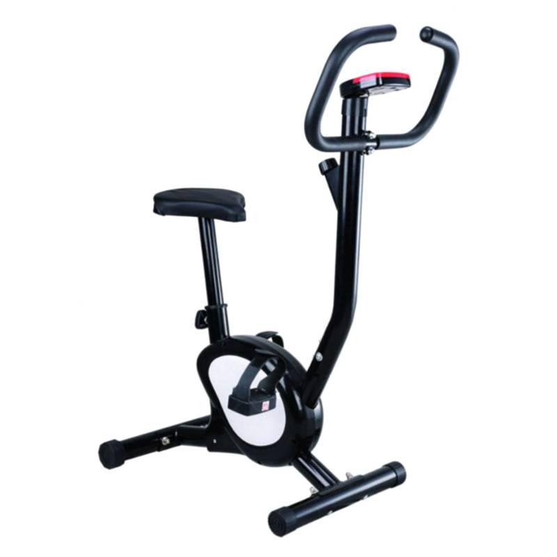 Bicicleta Estática E10 Pro