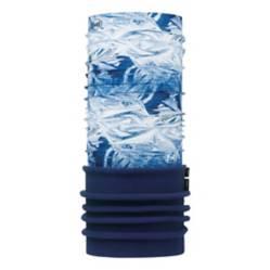 BUFF - Polar Frost Blue