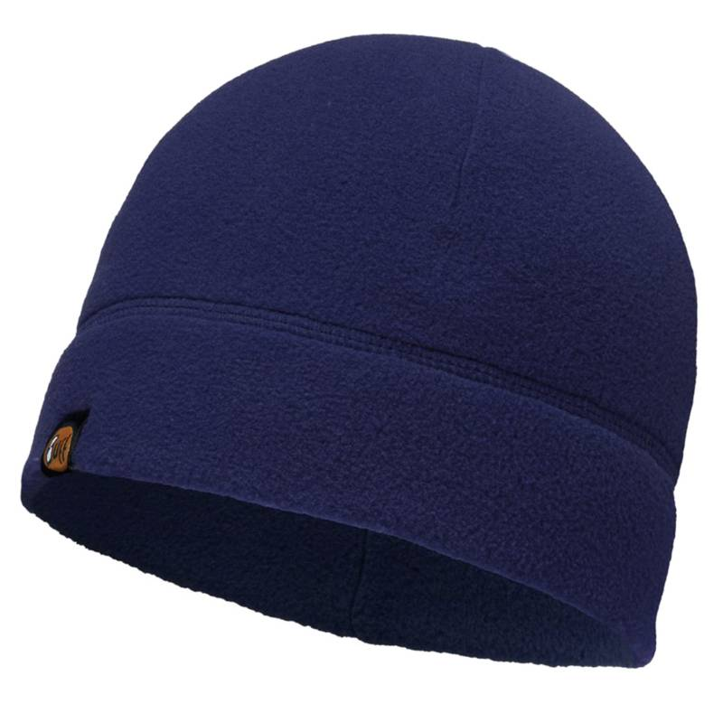 BUFF - Polar Hat Solid Navy