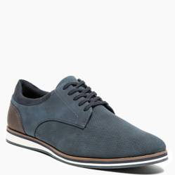 Zapato Hombre CYCIA410