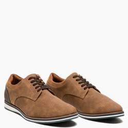 ALDO - Zapato Hombre CYCIA230