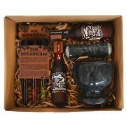 Caja Premium Grande Gourmet 1