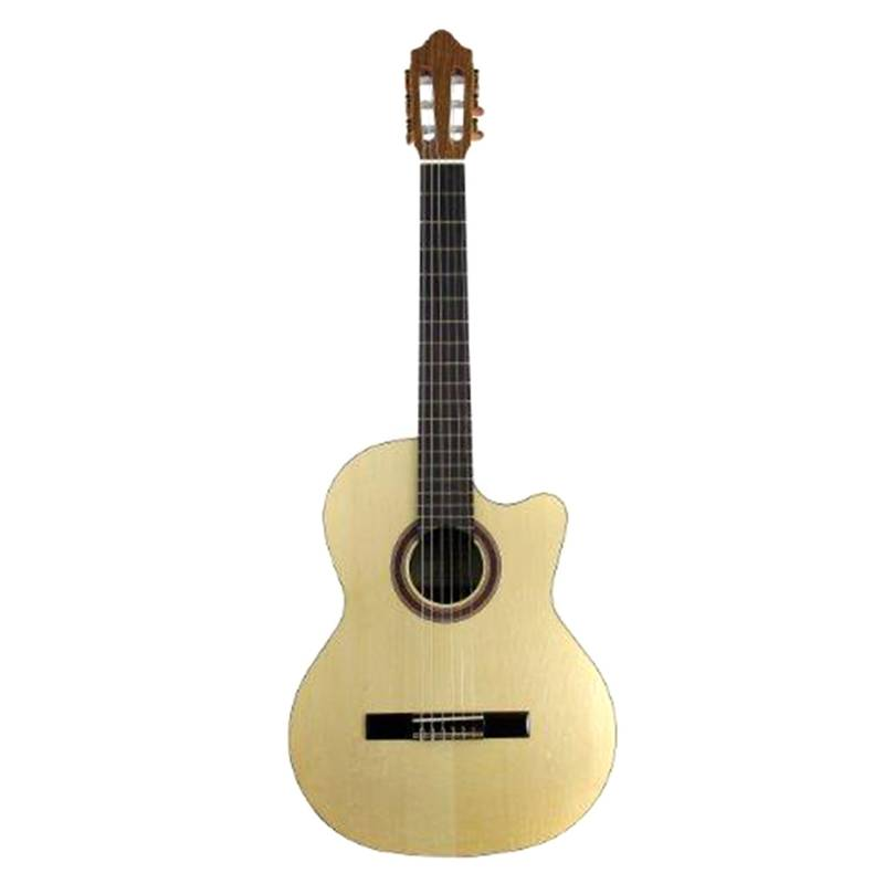 GENERIC - Guitarras eléctricas serie Kremona R65CW