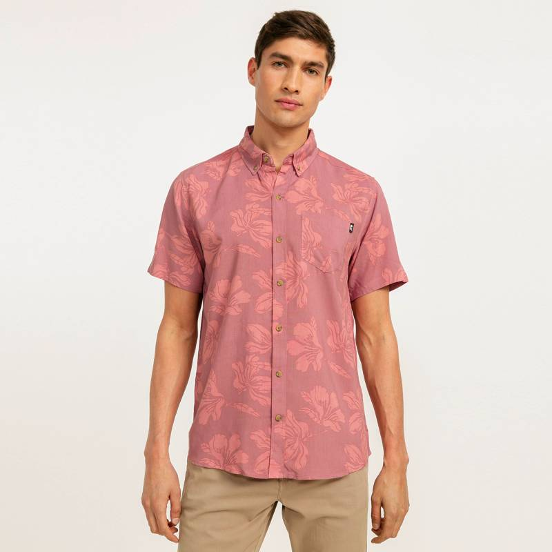 Froens - Camisa casual