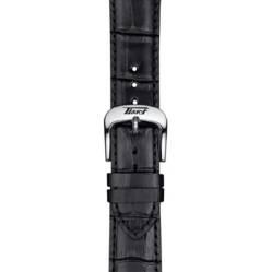 Reloj Análogo Hombre T1184101605700