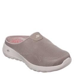 Zapato Casual Mujer Q3Q4-15636-Be