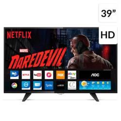 "LED 39"" LE39S5970 HD Smart TV"