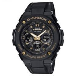 G-Shock - Reloj Análogo Hombre