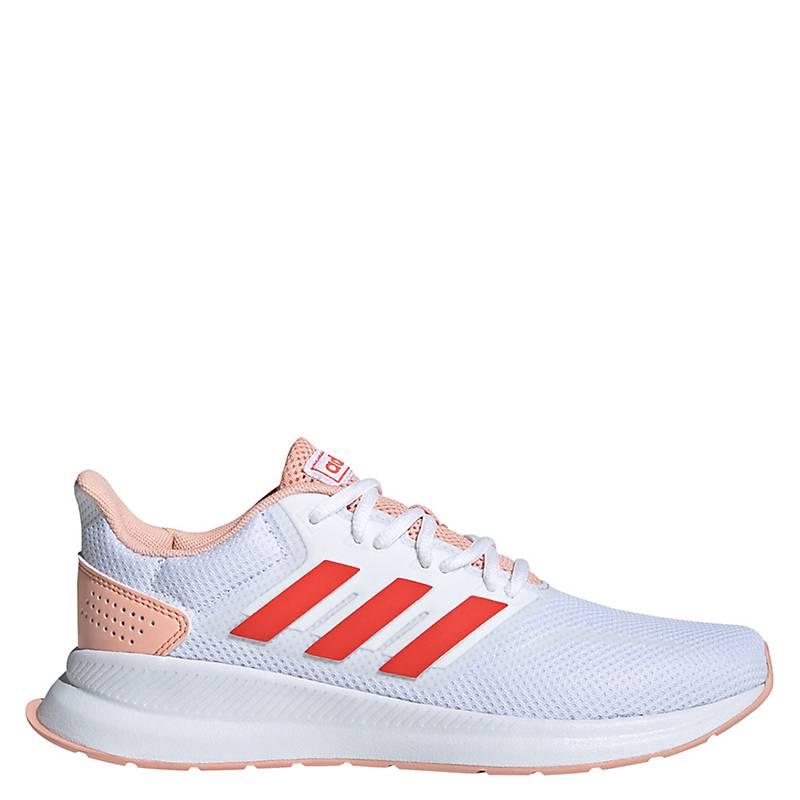 venta de zapatillas adidas runing