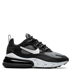 Plus Se Negras Casual Zapatillas Mujer Nike Air Outlet Max