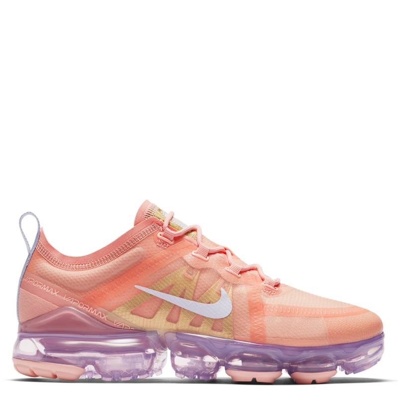 zapatillas vapormax air max mujer