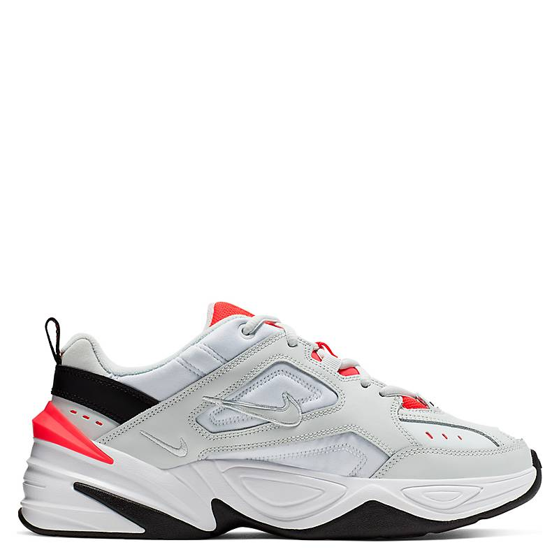 Zapatilla Nike Urbana M2k Mujer Tekno W Ygvbfy67