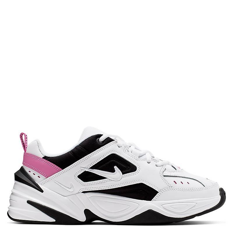 zapatillas casual de mujer m2k tekno nike