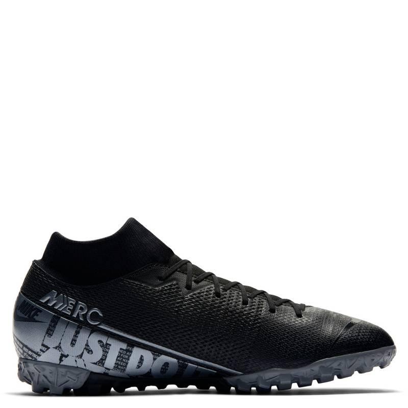 Nike - Superfly 7 Academy Tf Zapatilla Baby Fútbol Unisex