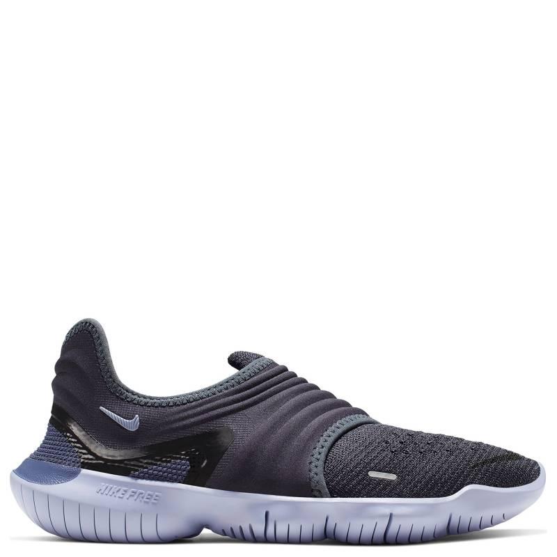 zapatillas running mujer nike free