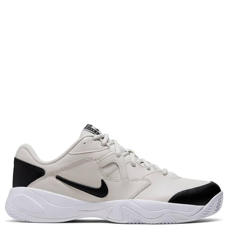 zapatillas tenis hombres nike