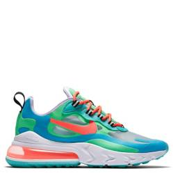 Zapatos Nike Air Jordan 5 935 mujeres