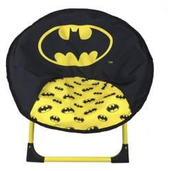 Batman - Silla Plegable