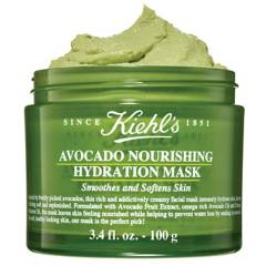KIEHLS - Avocado Mask 100gr