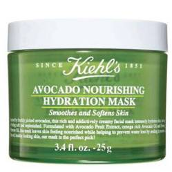 Avocado Mask 25gr