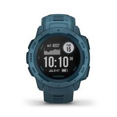 GARMIN - Smartwatch Instinct Lakeside