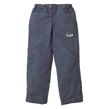 68d209c2 Pantalones de Nieve - Falabella.com