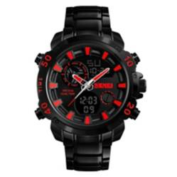 Reloj 1306 Deportes Digitales
