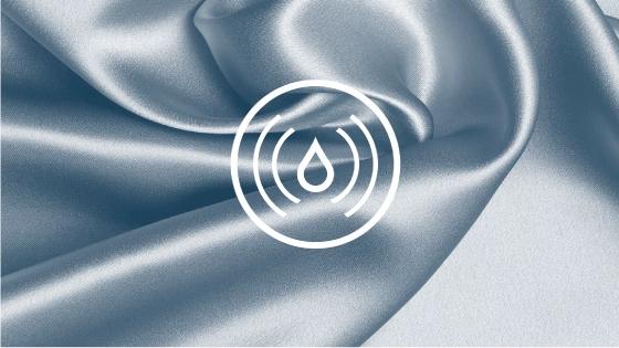 La secadora Europe 8D de Fensa,  cuenta con sensores inteligentes que detectan el nivel de humedad de tu ropa