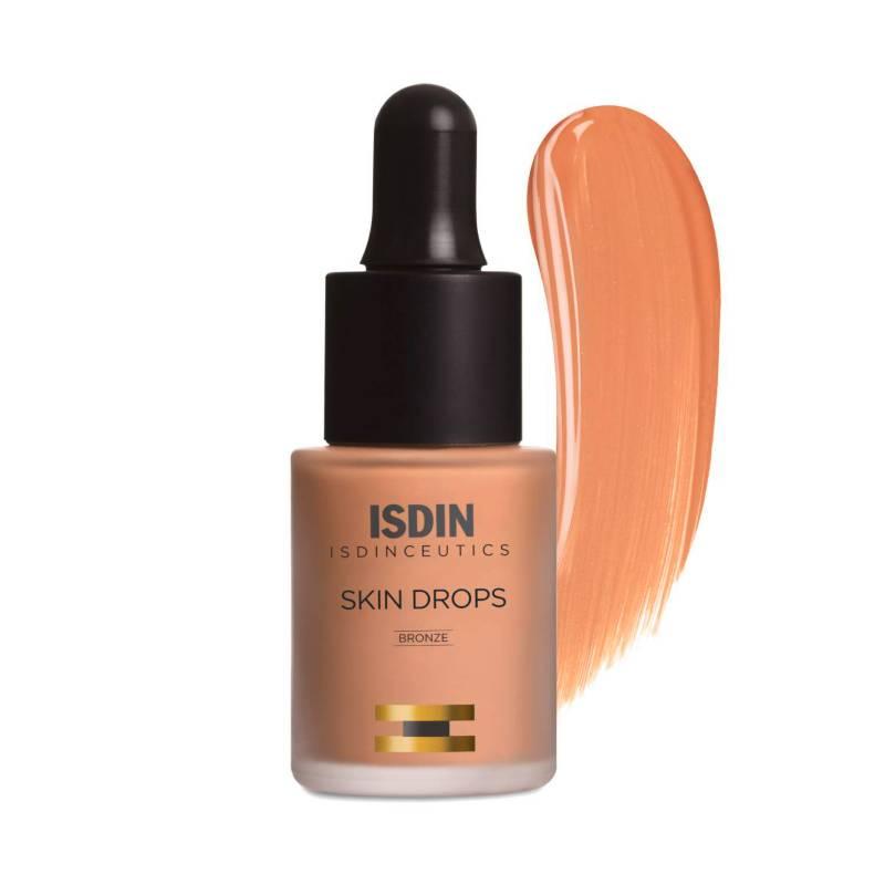 ISDIN - Skin Drops Bronze 15 ml