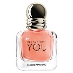 In Love With You 30ml EDP