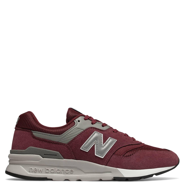new balance zapatillas hombre 997