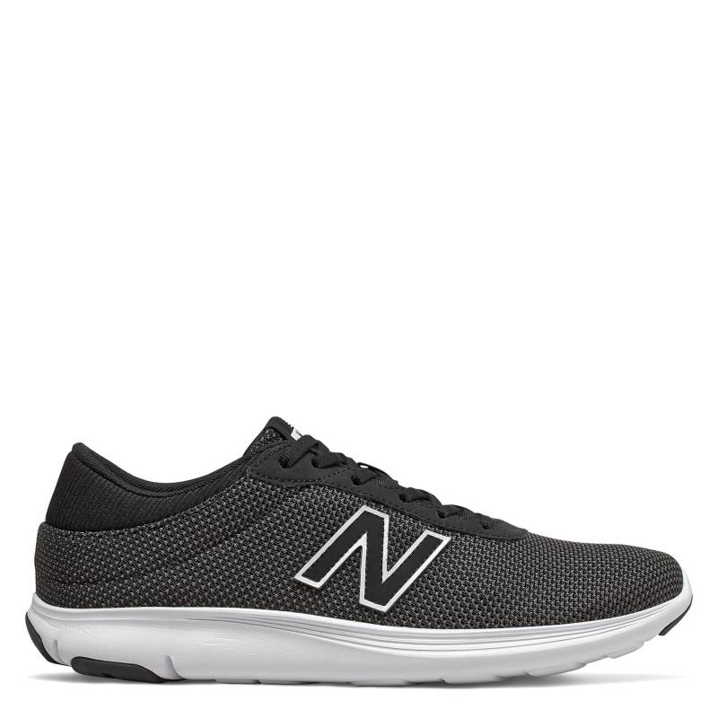 new balance running hombres