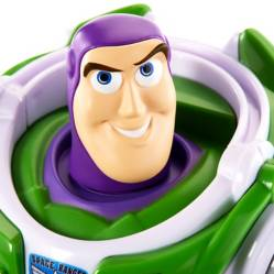 Toy Story - Buzz con Voz Toy Story 4