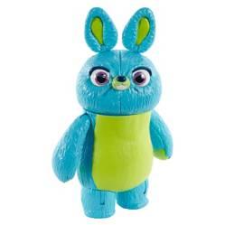 Toy Story - Ts4 Fig Mv Furry