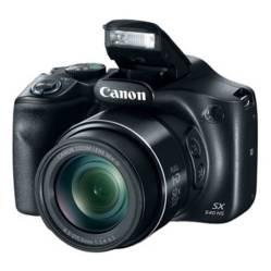 Canon - Camara Sx540 Negra