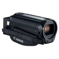 Cámara de Video Hf R80 Negra