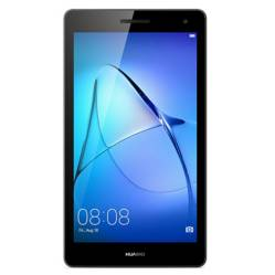 Tablet 1 GB WiFi