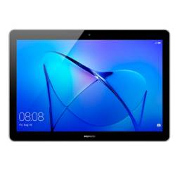 Tablet MediaPad T3 10 WiFi 16GB