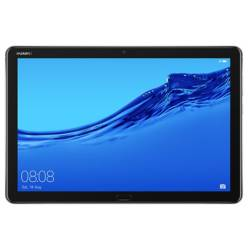 "Tablet M5 Lite 10.1"" (WiFi 3GB+32GB)"