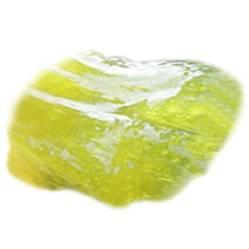 Pegamento Limpio Gel Interior Universal