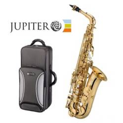 Saxo Alto Jupiter Jas500