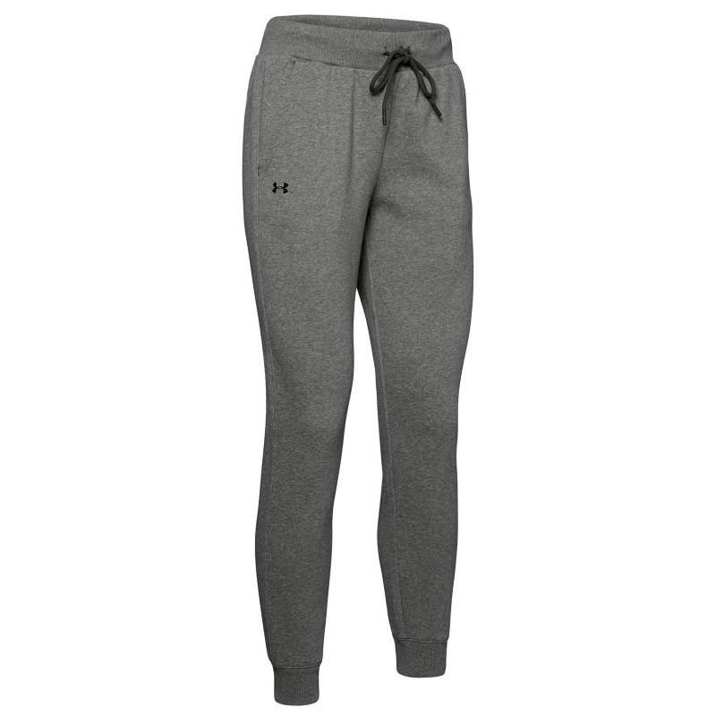 UNDER ARMOUR - Pantalón
