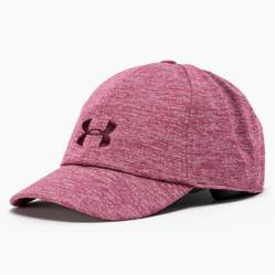 UNDER ARMOUR - UA Twisted Renegade Cap PRG FW19
