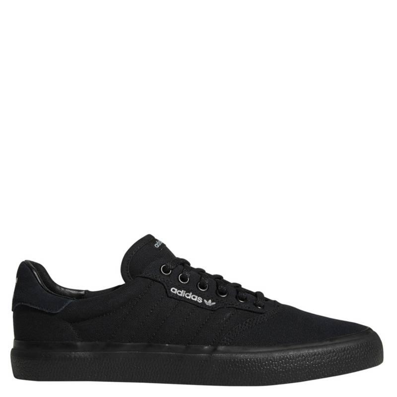 Adidas - 3MC Zapatilla Urbana Hombre Skate