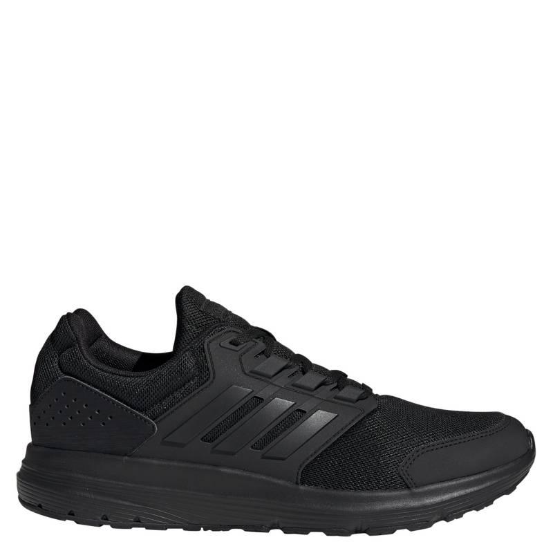 Adidas - Galaxy 4 Zapatilla Running Hombre