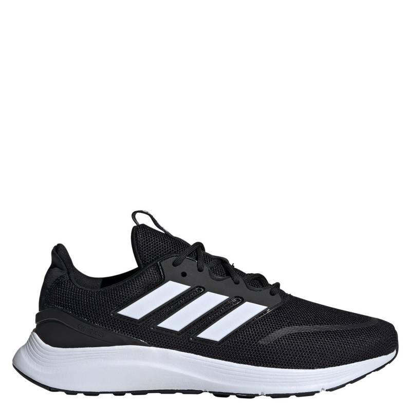 Adidas - Energyfalcon Zapatilla Running Hombre