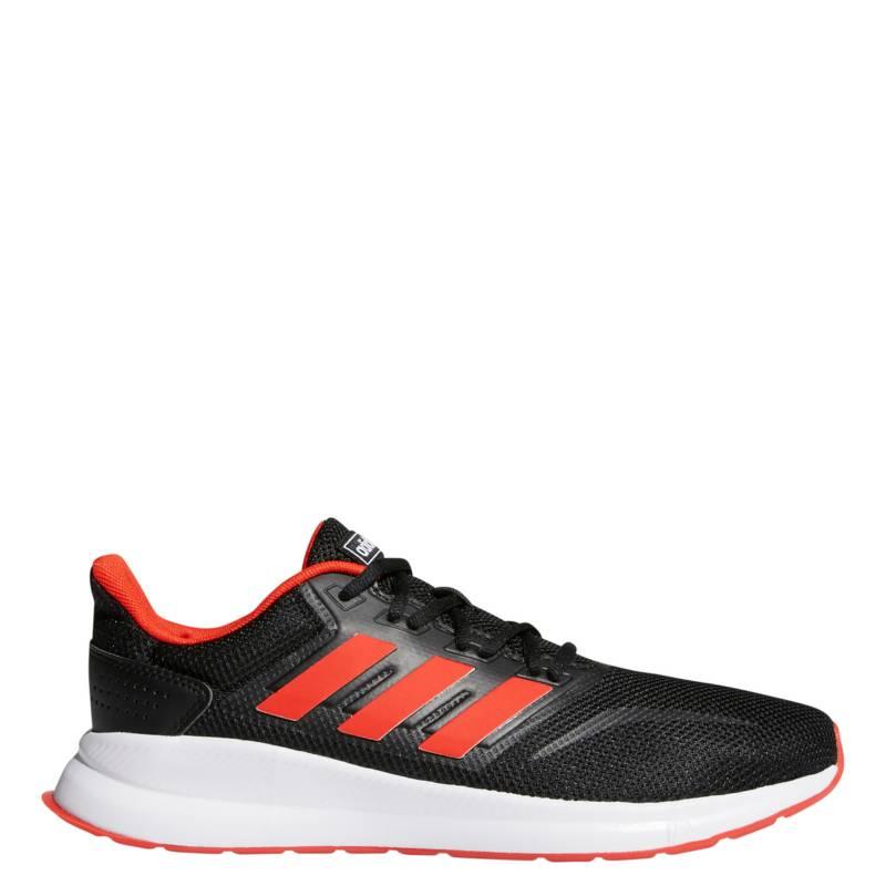 Adidas - Runfalcon Zapatilla Running Hombre