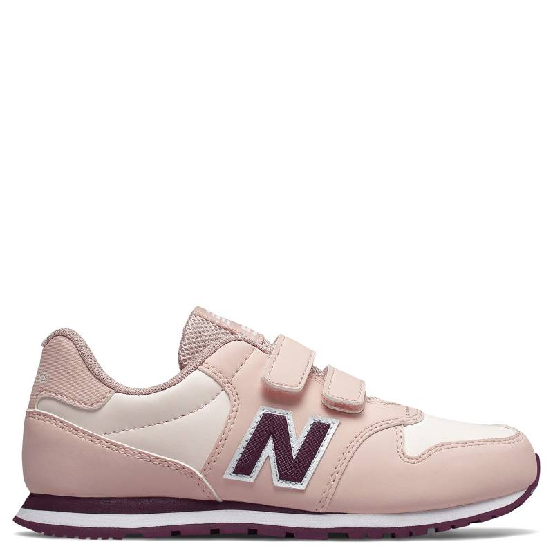 zapatillas new balance niña 30