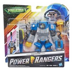 Power Rangers - Smash Beastbot